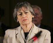 Governor Linda Lingle