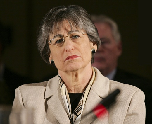 File:Governor Linda Lingle.jpg