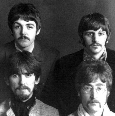 File:The-Beatles.jpg
