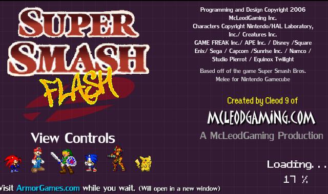 File:Supersmashflash.png