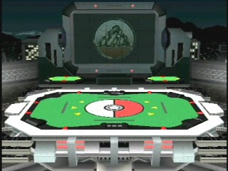 File:Pokemon stadium.jpg