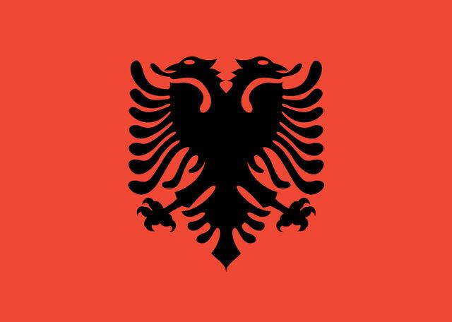 File:Albania-hi.jpg