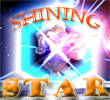 File:Shiningstar.jpg