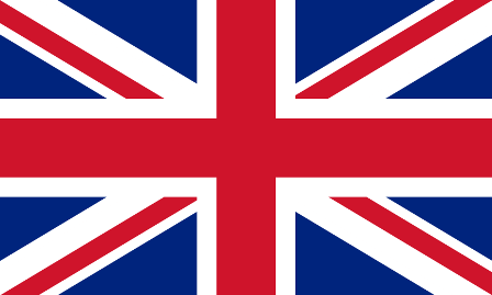 File:Uk-flag.png