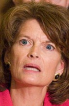 File:Senator Murkowski.jpg