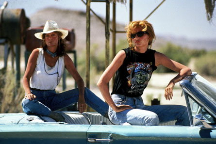 File:Thelma-and-louise.jpg