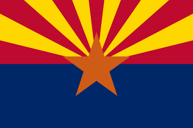 File:Arizona flag.png