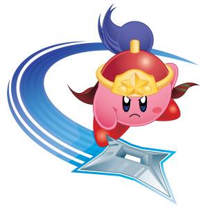 File:Kirbyartwork.jpg