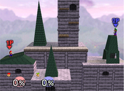 File:HyruleCastle.png