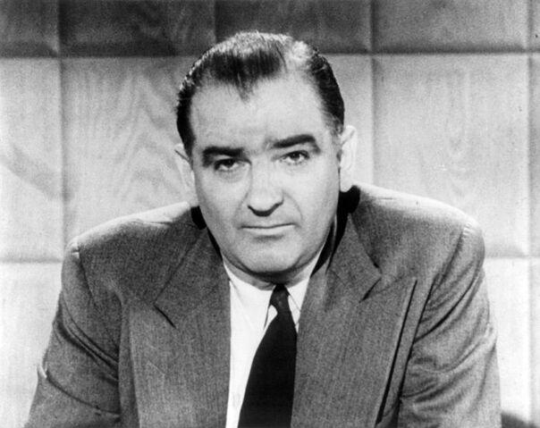 File:Joseph McCarthy.jpg