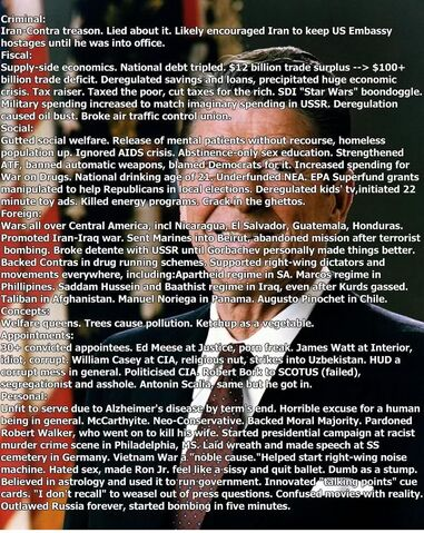 File:Reagan Was Awful.jpg