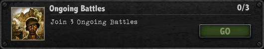 File:Ongoing-battles-daily-task.png