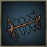 File:Barber-Wire.png