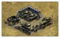 File:Liberators-Tank Hangar.png