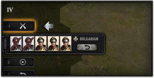 Alliance Wars-4