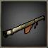 M9-Bazooka
