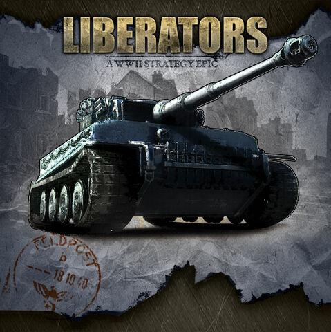 File:Liberators-Tank.jpg