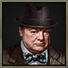 File:Winston-68.png