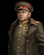 Liberatorshp-com zhukov b-20160305