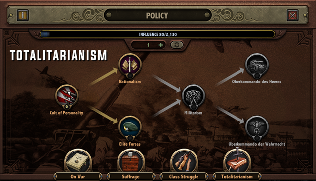 File:TOTALITARIANISM.png