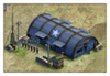 Liberators-Barracks