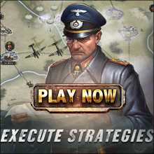 File:Play-now-220.png