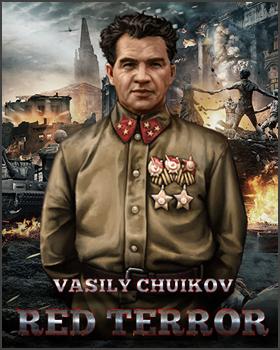 File:Chuikov-Vasily.png