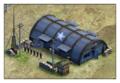 File:Liberators-Barrackspng.png