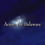 Across-the-Delaware-title-card150x150