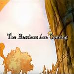 The-Hessians-Are-Coming-title-card150x150