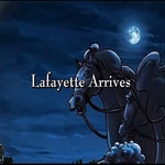Lafayette-Arrives-title-card150x150