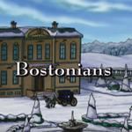 Bostonians-title-card150x150