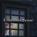 Common-Sense-title-card150x150