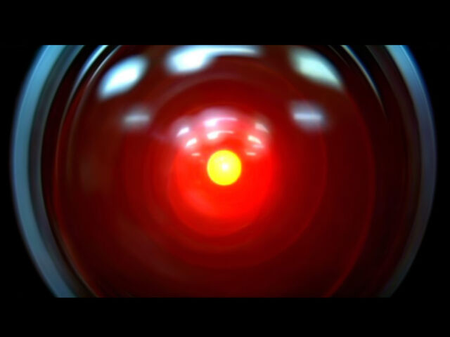 File:Hal 9000 quotes.jpg