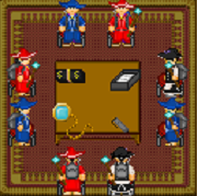 File:Wizards.png