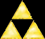File:Triforce2.png
