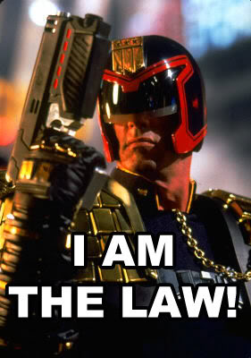 File:I-am-the-law.jpg