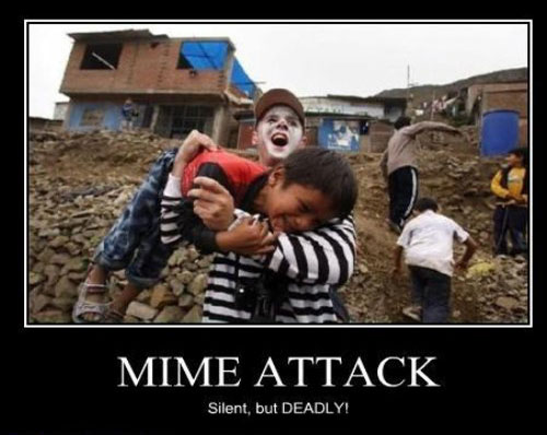File:Mime-attack.jpg