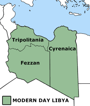 File:Ottoman Provinces Of Present day Libyapng.png