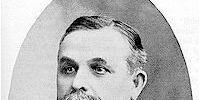 James McGranahan