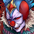 Mirror Monster Icon