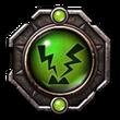Thunderbolt Rune