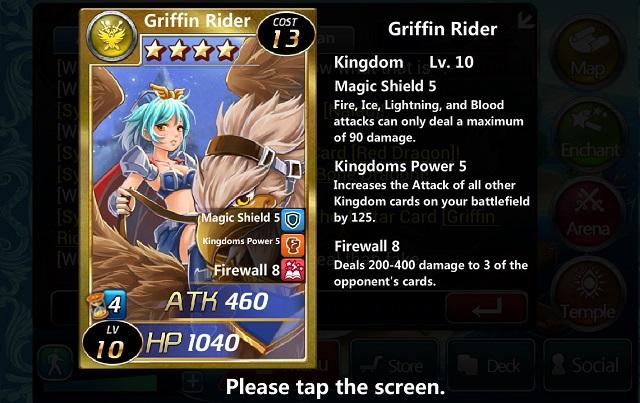 File:Griffin Rider.jpg