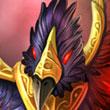 Fire Crow