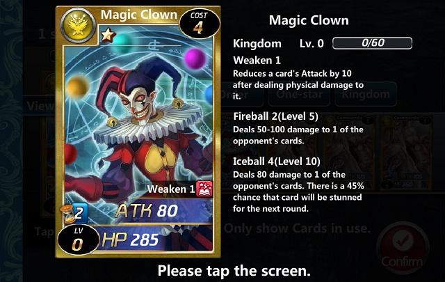 File:Magic Clown.jpg