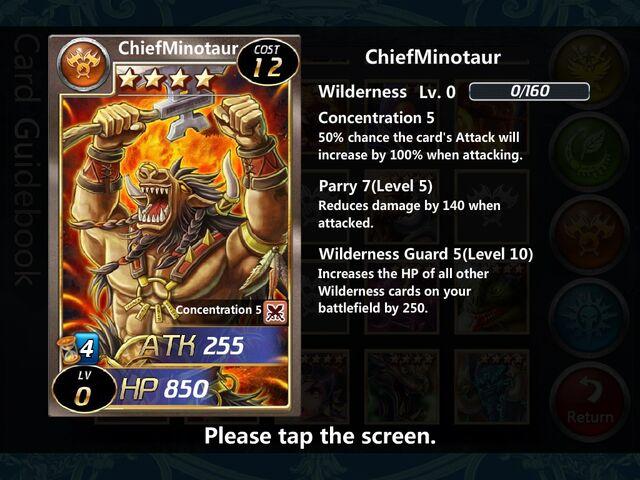 File:ChiefMinotaur 0.jpg