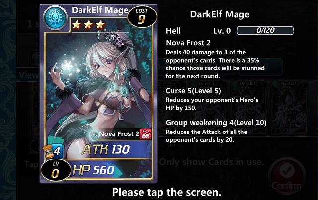 File:Dark Elf Mage.jpg