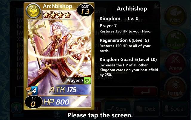 File:Archbishop.jpg