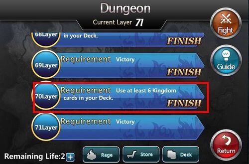 Dungeon03