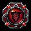 Lava Armor Rune